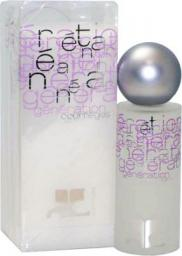 Andre Courreges Generation EDT 100ml