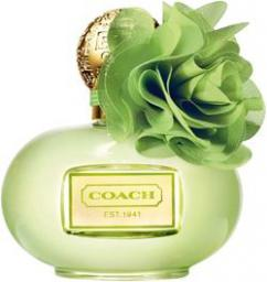 Coach Poppy Citrine Blossom  EDP 100ml