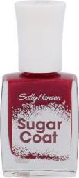 Sally Hansen Sugar Coat #240 Red Velvet 11,8 ml