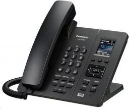 Telefon Panasonic SMART WL SIP-TERMINAL (KX-TPA65CEB)