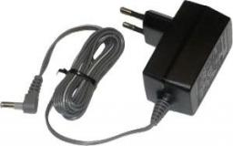 Panasonic AC ADAPTER FOR KX-HDV130 (KX-A423CE)