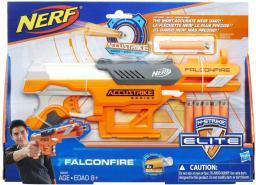 Nerf N-Strike AccuStrike Falconfire (B9839)