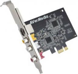 AVerMedia EZMaker SDK Express C725B Video (61C7250000AD)