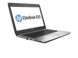 Laptop HP EliteBook 820 G3 (Y3B65EA)