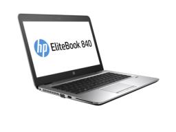 Laptop HP EliteBook 840 G3 (Y8Q75EA)
