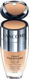 LANCOME Teint Visionnaire 010 30ml