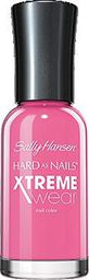 Sally Hansen Hard As Nails Xtreme Wear lakier do paznokci #178 All Bright 11,8ml