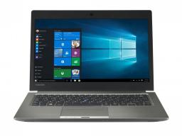 Laptop Toshiba Portege Z30-C-16J (PT263E-0PL051PL)