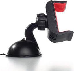 Uchwyt Telefonu komórkowego (GPS) do samochodu (S-GRIP S1)