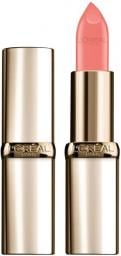 L'Oreal Paris Color Riche Lip pomadka do ust 230 Coral Showroom 24g