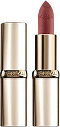 L'Oreal Paris L'OREAL_Color Riche Lip pomadka do ust 258 Berry Blush 24g