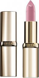 L'Oreal Paris Color Riche Lip pomadka do ust 641 Beige Boudoir 24g