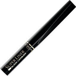 L'Oreal Paris L'OREAL_Super Liner Black Lacquer eyeliner 14g