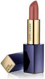 Estee Lauder Pomadka do ust Pure Color Envy Lipstick 130 Intense Nude 3.5g