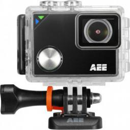 Kamera AEE LYFE