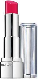 Revlon Ultra HD Lipstick nawilżająca pomadka do ust 820 Petunia 3g