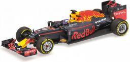 Minichamps Red Bull Racing Tag-Heuer RB12 #3 Daniel Ricciardo 2016 (417160003)