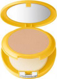 Clinique Sun Mineral Powder Makeup SPF30 puder do twarzy Bronzed 9,5g