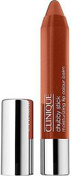Clinique CLINIQUE_Chubby Stick Moisturizing Lip Colour Balm błyszczyk w kredce 03 Fuller Fig 3g