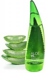 Holika Holika Aloe 99% Soothing gel Żel aloesowy 250ml