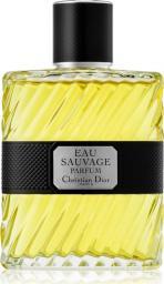 Christian Dior Eau Sauvage (M) EDP/S 100ML