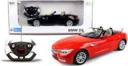 Rastar BMW Z4 CABRIO (RAS/40300)