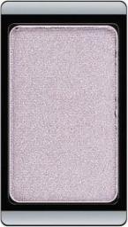 Artdeco Eyeshadow Pearl magnetyczny cień do powiek nr 98 0,8g