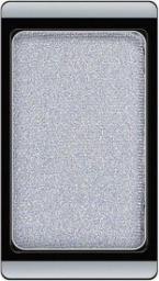 Artdeco Eyeshadow Pearl magnetyczny cień do powiek nr 74 0,8g