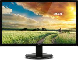 Monitor Acer K242HLDbid (UM.FW2EE.D01)