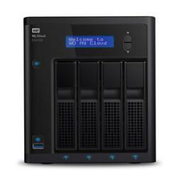 Serwer plików Western Digital 5399