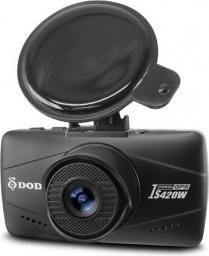 Kamera samochodowa Dod Tech IS420W