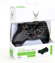 Gamepad Omega Flanker Xbox 360 (41088)