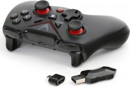 Gamepad Omega RAPTOR XBOX ONE WIRELESS