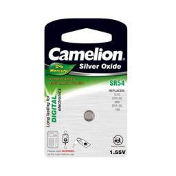 Camelion Bateria Digital SR54 1szt.