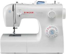 Maszyna do szycia Singer SMC 2259