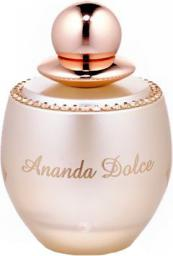 M.Micallef Ananda Dolce EDP 100ml