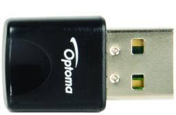Optoma Mini  WUSB WiFi (SP.71Z01GC01)