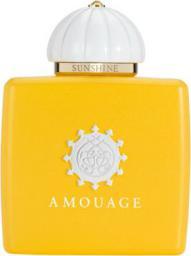 Amouage Sunshine Woman (W) EDP/S 100ML