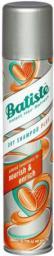 Batiste Suchy szampon do włosów Nourish & Enrich 200ml