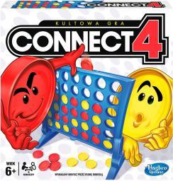 Hasbro Connect 4 - (A5640)