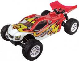 VRX Racing Bulldog EBL 2.4GHz (VRX/RH1024)