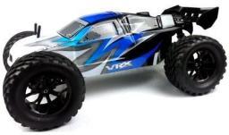 VRX Racing Sword XXX EBL 2.4GHz RTR - bezszczotkowy (VRX/RH902)