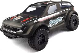 VRX Racing Rattlesnake EBL 2.4GHz RTR (VRX/RH1040)