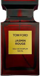 Tom Ford Private Blend Jasmin Rouge  EDP 100ml