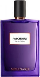 Molinard Patchouli  EDP 30ml