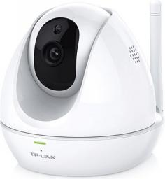 Kamera IP TP-LINK NC450