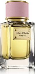 Dolce & Gabbana VELVET Love (W) EDP/S 50ML