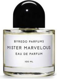 Byredo Mister Marvelous EDP 100ml