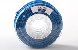 Avistron Filament PETG 2,85mm (AV-PET285-BLU)
