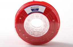 Avistron Filament PETG 2,85mm (AV-PET285-RE)
